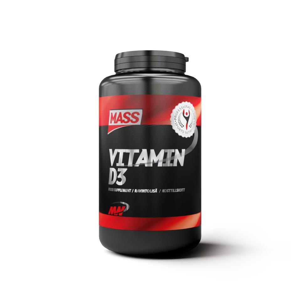 mass-vitamin-d3-pills-360-capsules