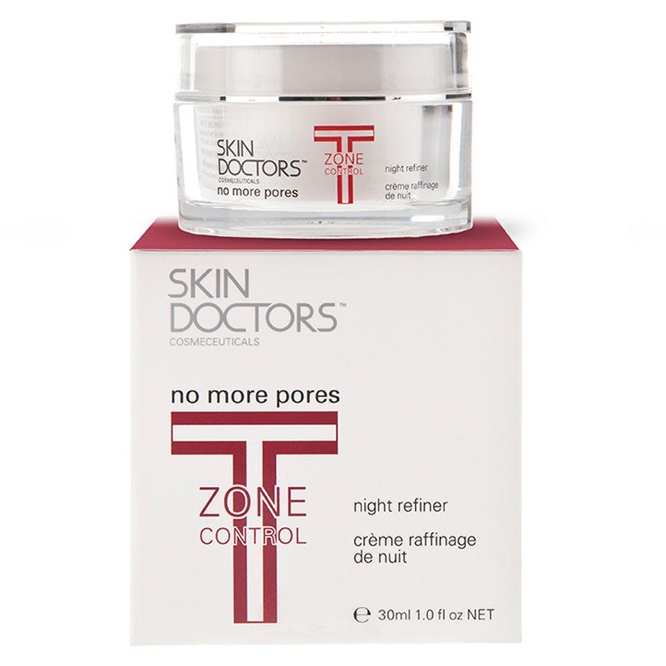 skin-doctors-t-zone-control-more-pores-30ml
