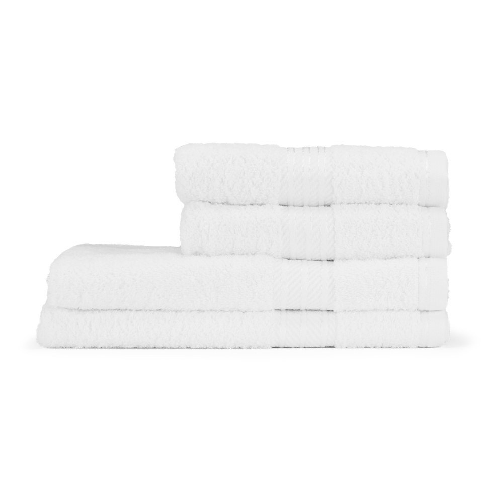 restmor-100-egyptian-cotton-4-piece-supreme-towel-bale-set-500gsm-white