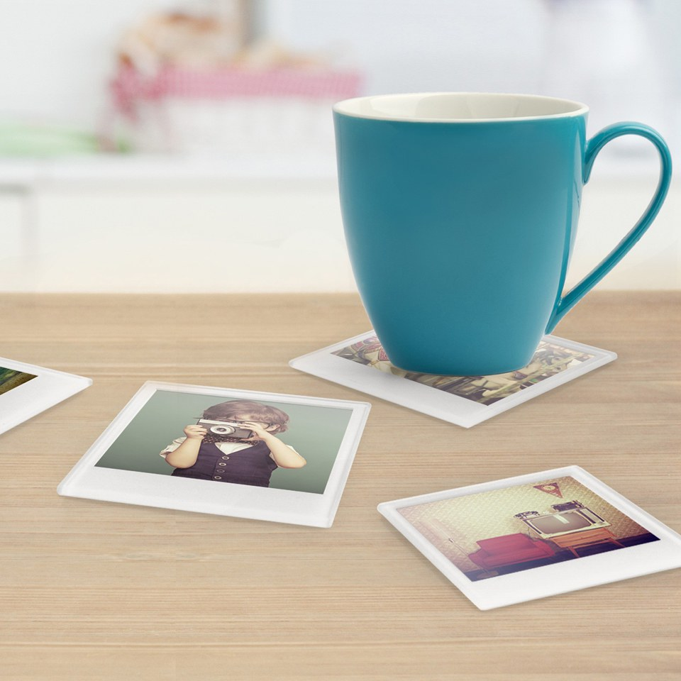 photo-coasters-pack-of-4