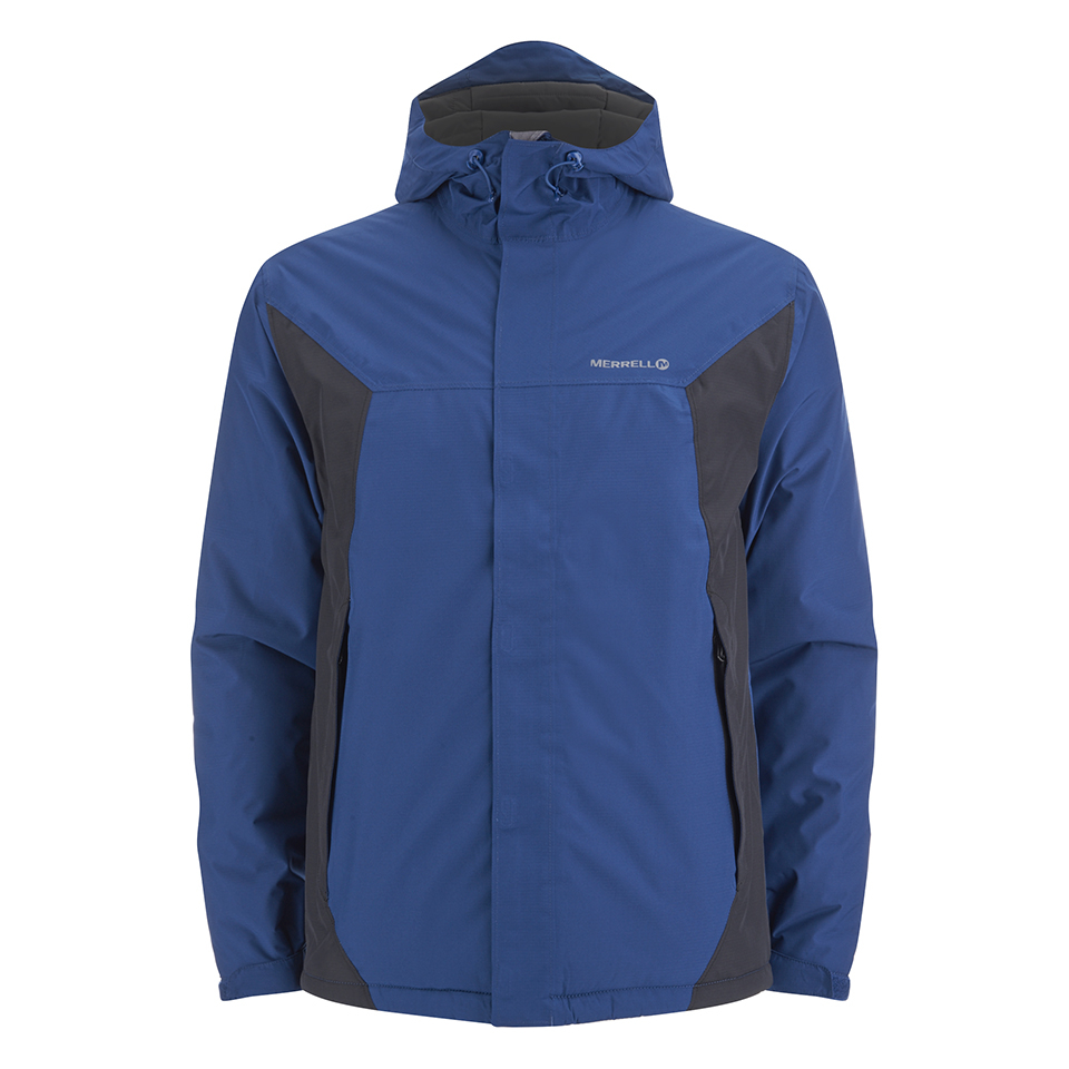 merrell-men-fallon-insulated-water-resistant-jacket-michigan-blue-s