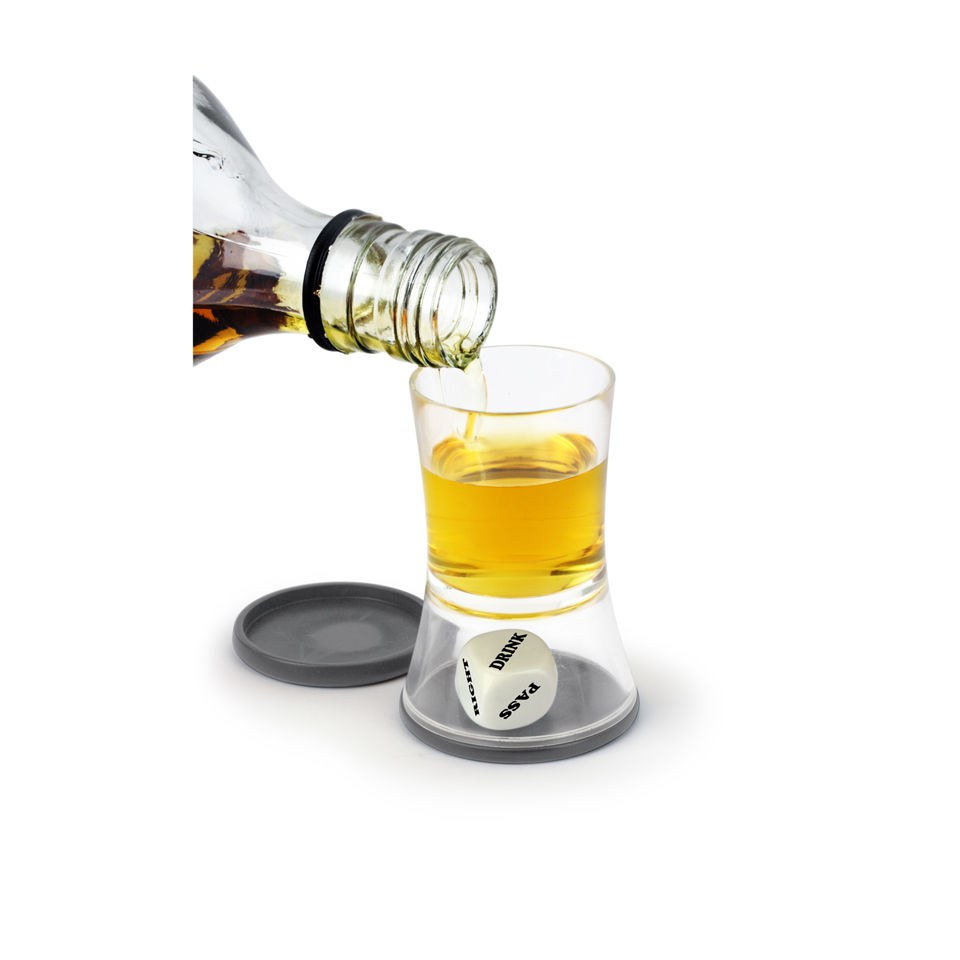 mixology-loaded-dice-shot-glass