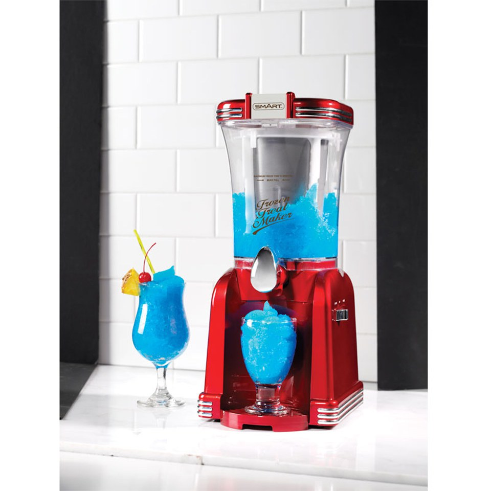 smart-retro-5-in-1-slush-treat-maker