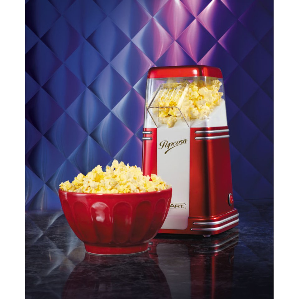 nostalgia-electrics-smart-retro-mini-hot-air-popcorn-maker