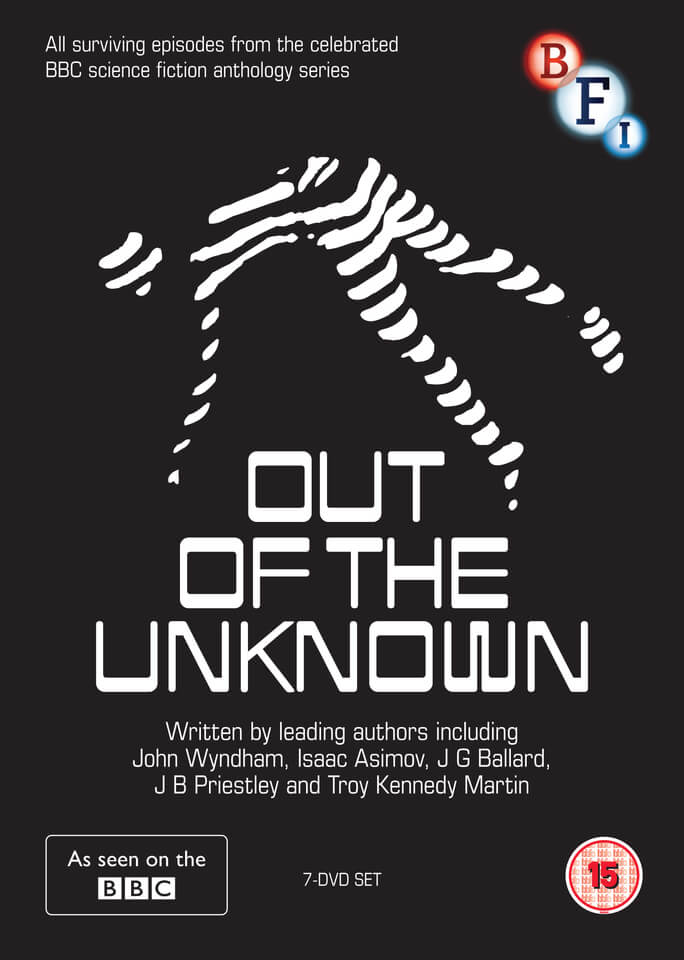 out-of-the-unknown-bbc