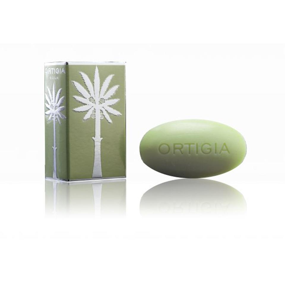ortigia-fico-dindia-single-soap-40g