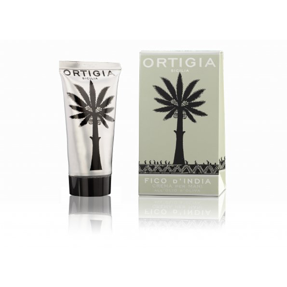 ortigia-fico-dindia-hand-cream-75ml