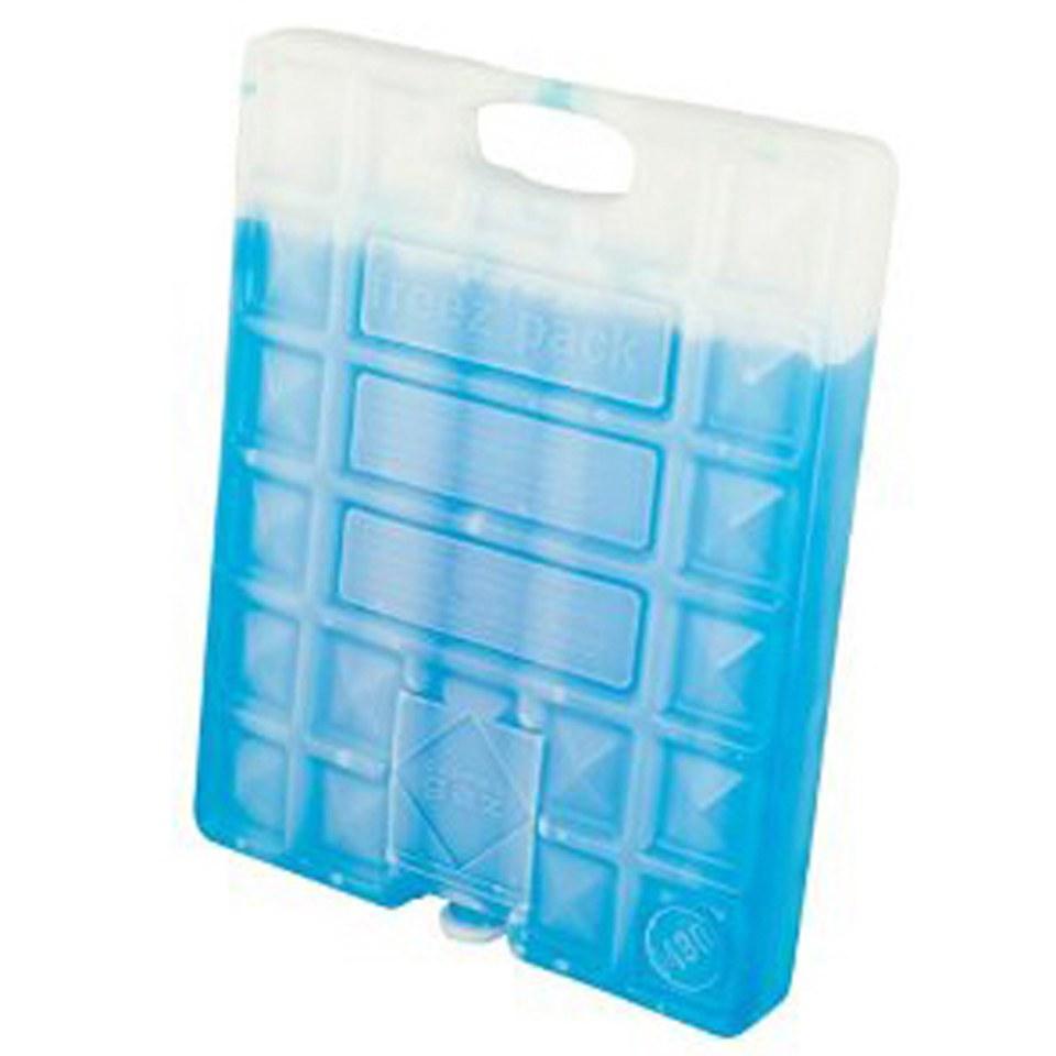 campingaz-m30-freeze-pack