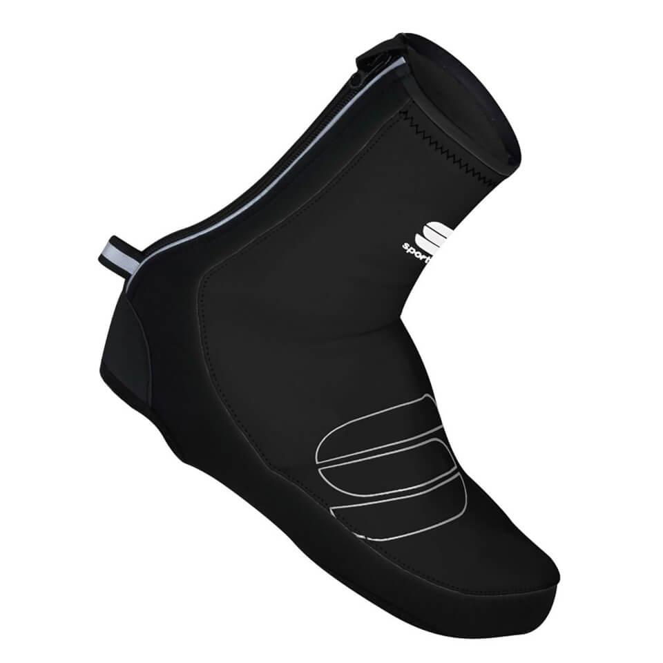 sportful-reflex-windstopper-shoe-covers-black-s
