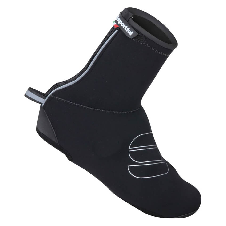 sportful-neoprene-sr-shoe-covers-black-xl
