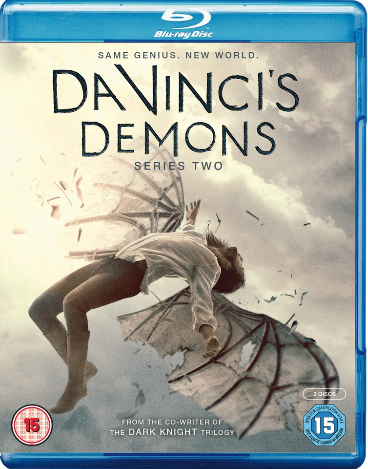 da-vinci-demons-series-2