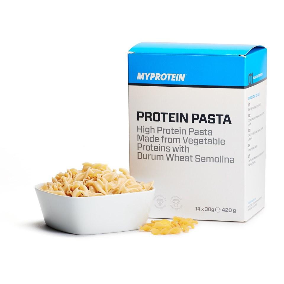 Protein Pasta, 30g x 14 Sachets