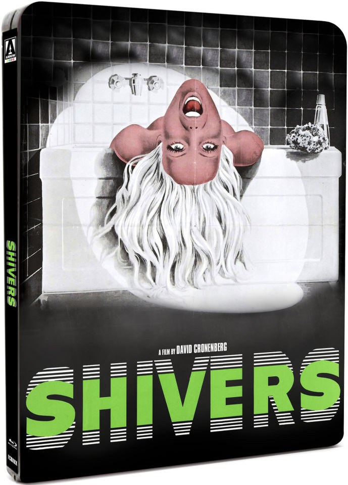shivers-steelbook-edition-includes-dvd