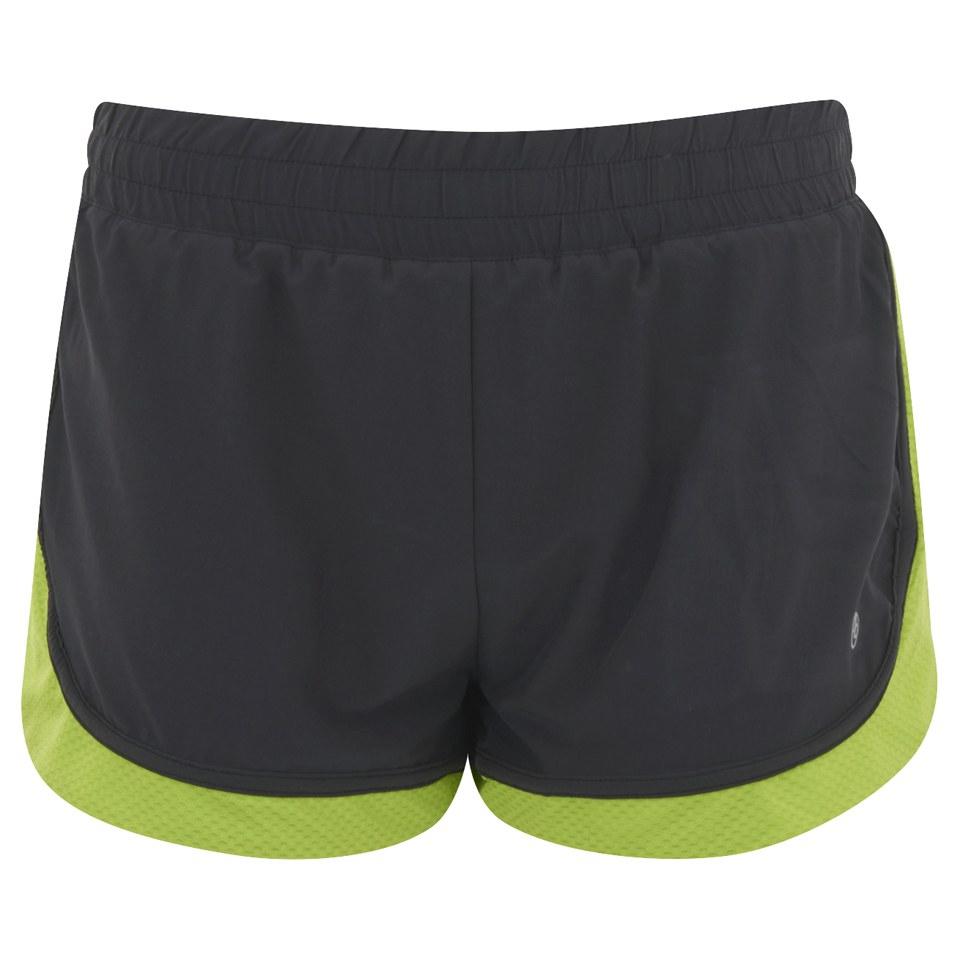 lija-women-pursuit-run-lightly-shorts-black-fern-xs