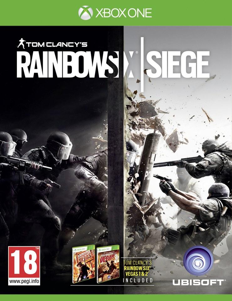 tom-clancy-rainbow-six-siege