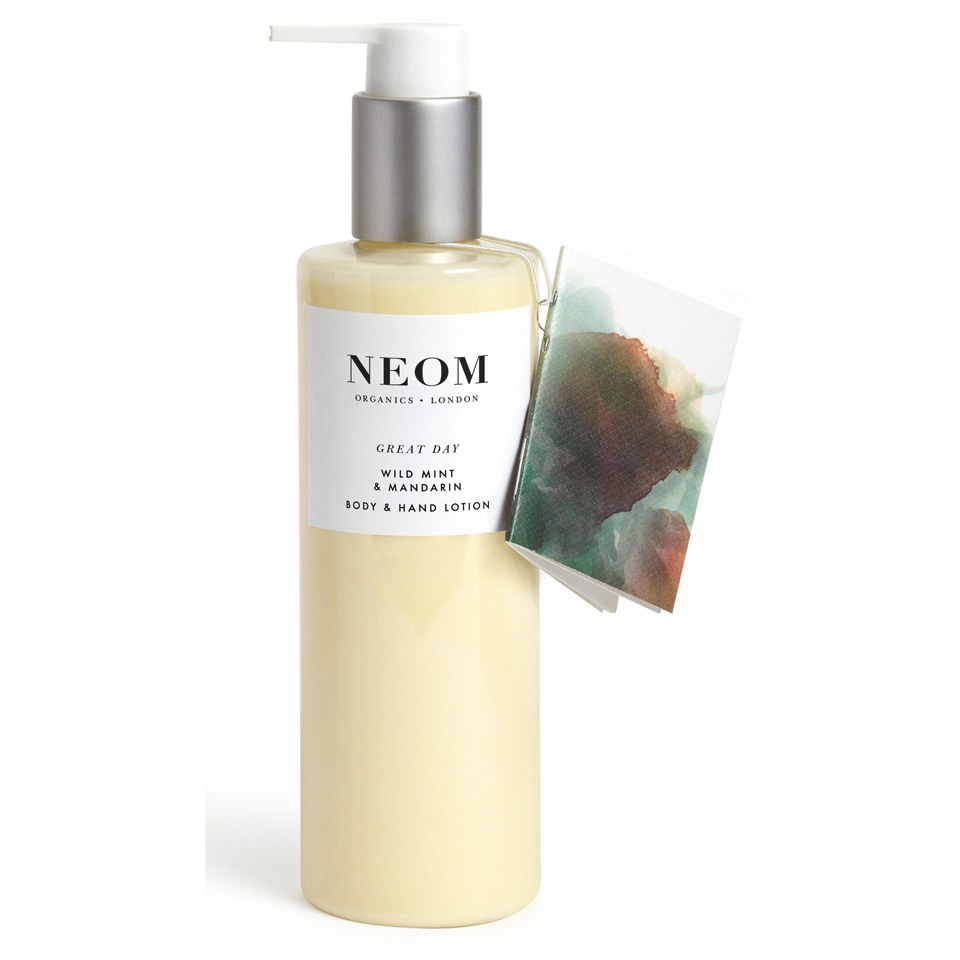 neom-organics-great-day-body-hand-lotion-250ml