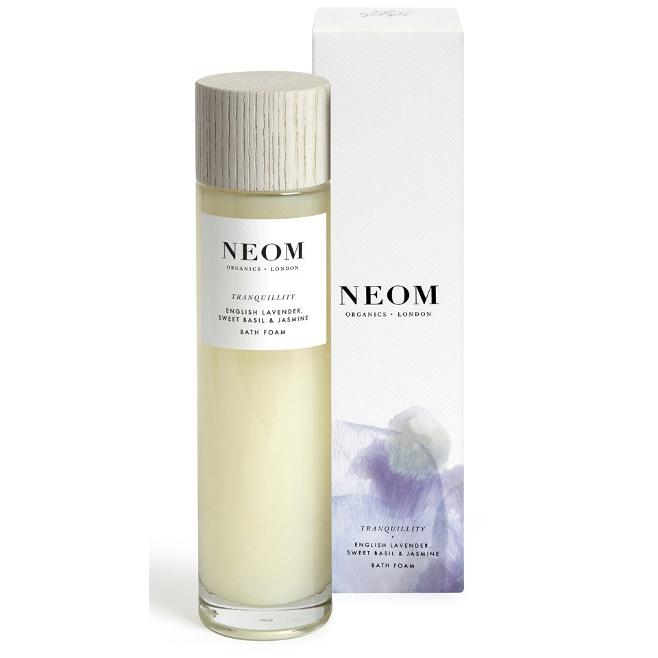 neom-organics-tranquillity-bath-foam-200ml