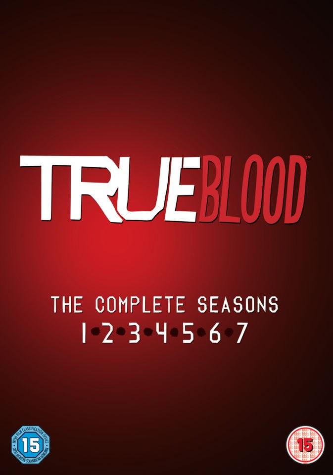true-blood-seasons-1-7