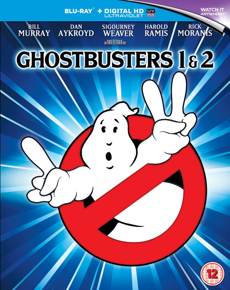 ghostbusters-1-2-includes-ultraviolet-copy