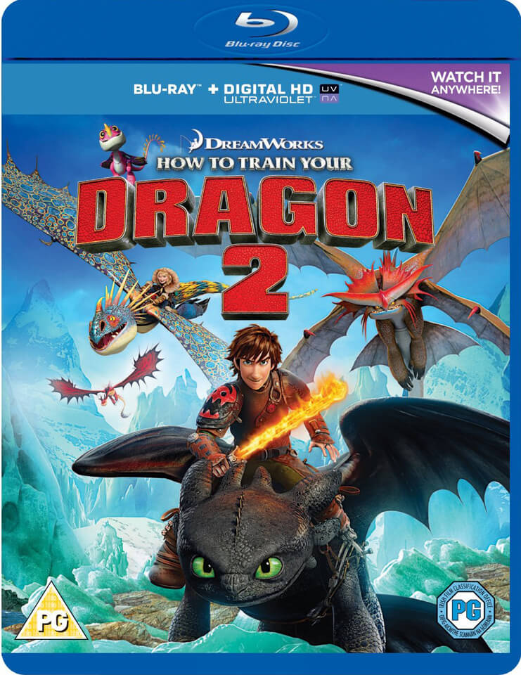 how-to-train-your-dragon-2-includes-ultraviolet-copy
