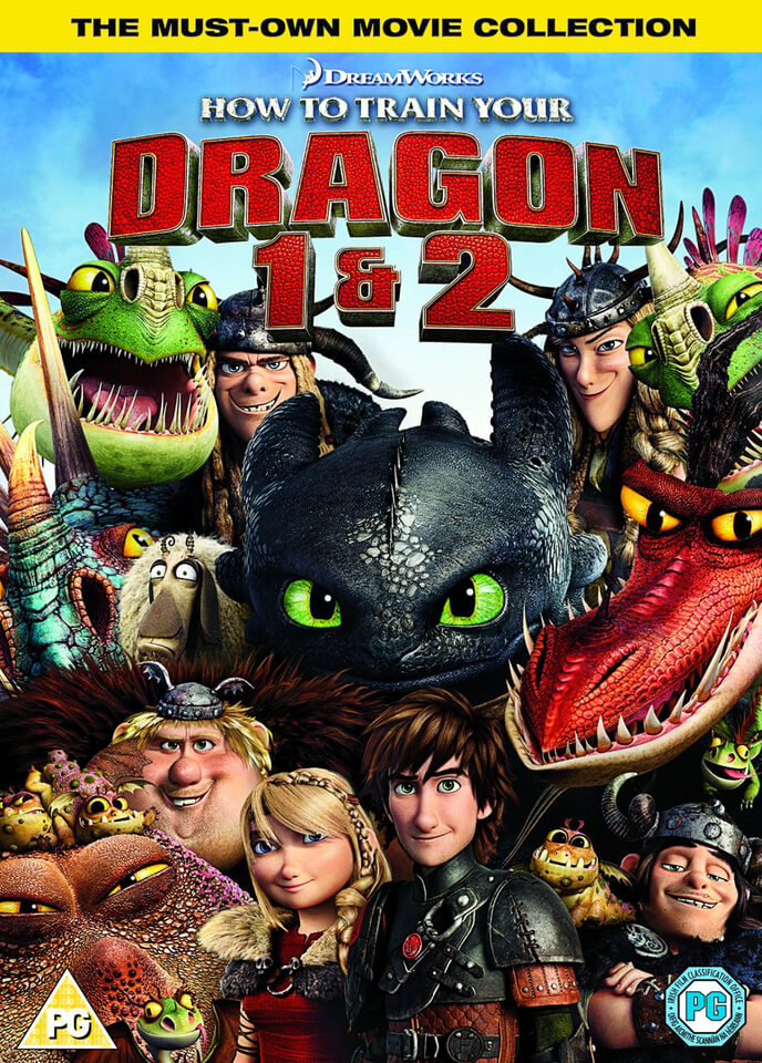 how-to-train-your-dragon-how-to-train-your-dragon-2