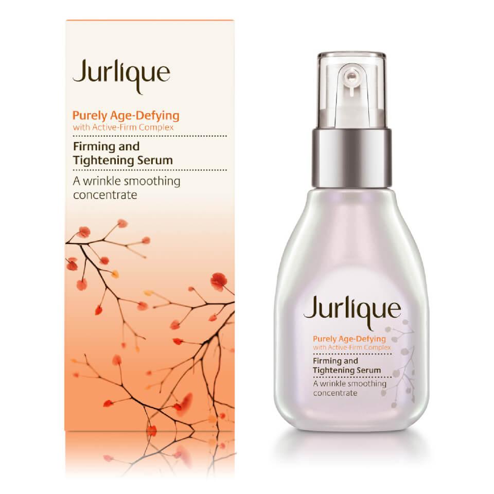 jurlique-purely-age-defying-firming-tightening-serum