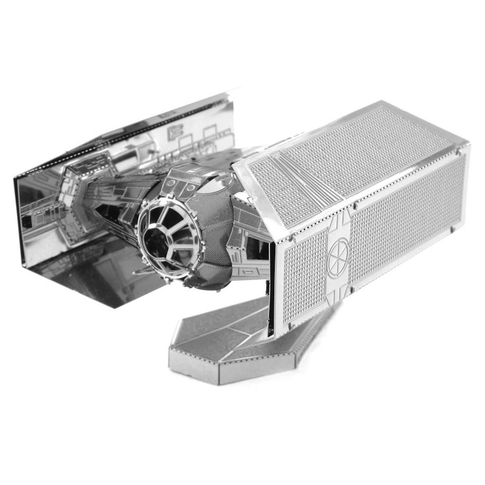 star-wars-darth-vader-tie-fighter-metal-construction-kit