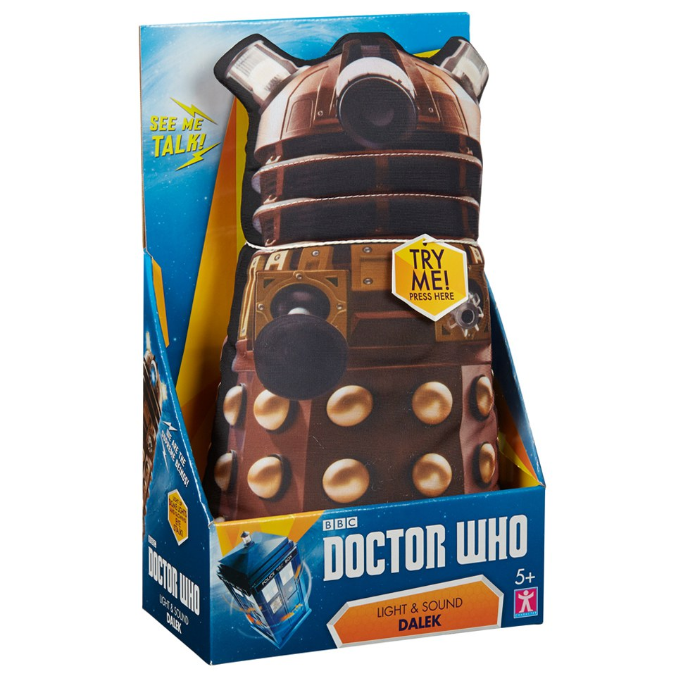 doctor-who-ani-mei-plush-dalek