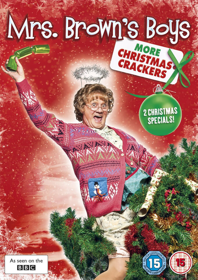 mrs-brown-s-boys-more-christmas-crackers