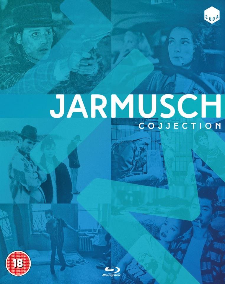 jim-jarmusch-boxset