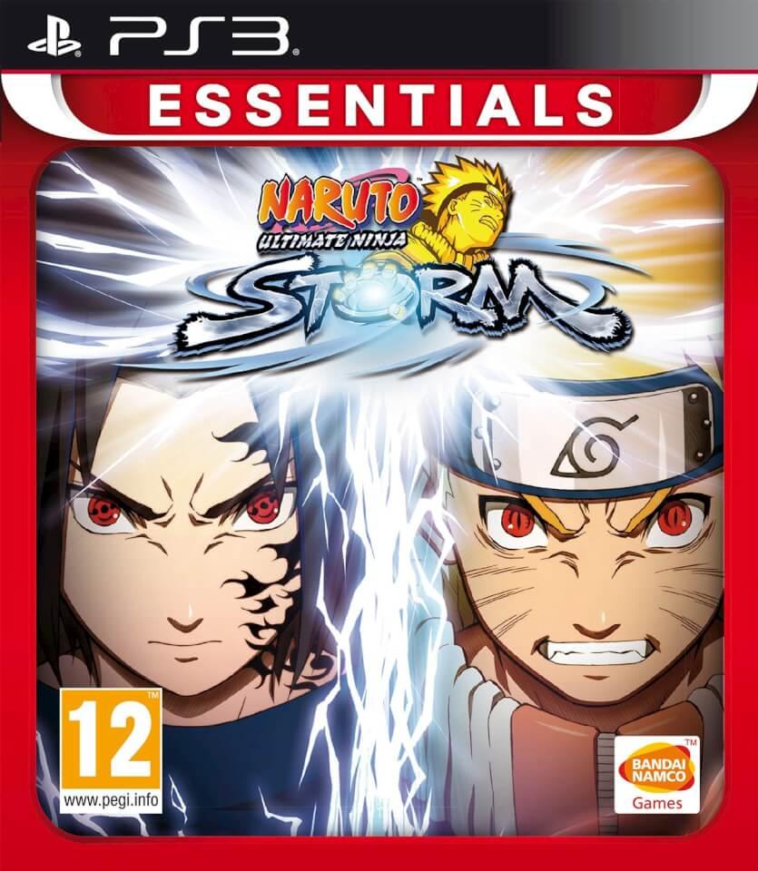 naruto-ultimate-ninja-storm-essentials