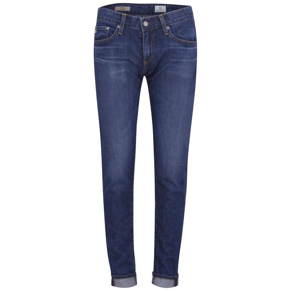 ag-jeans-women-nikki-slim-boyfriend-jeans-mid-blue-w25l32