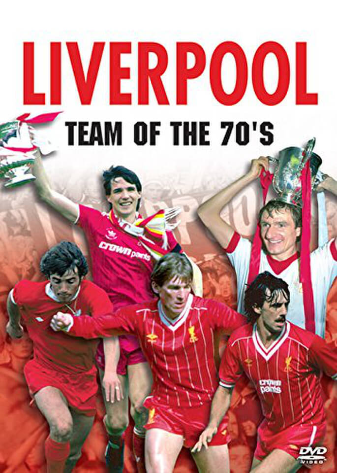 liverpool-greatest-players