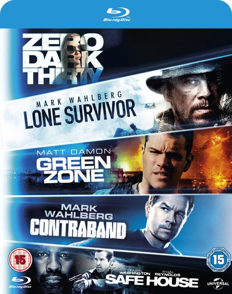lone-survivor-zero-dark-thirty-safe-house-green-zone-contraband