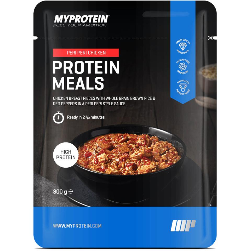 protein-meal-peri-peri-chicken-peri-peri-chicken-300g