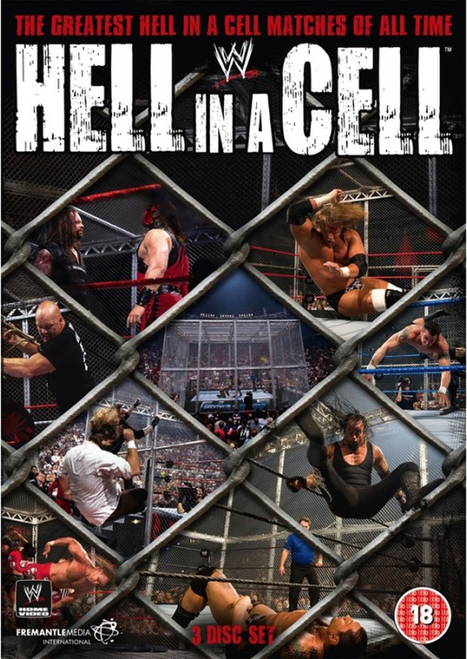 wwe-hell-in-a-hell-greatest-matches-of-all-time