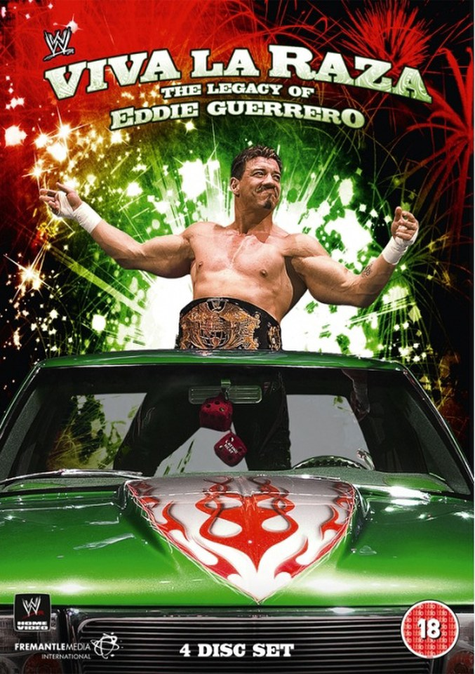 wwe-viva-la-raza-the-legacy-of-eddie-guerrero