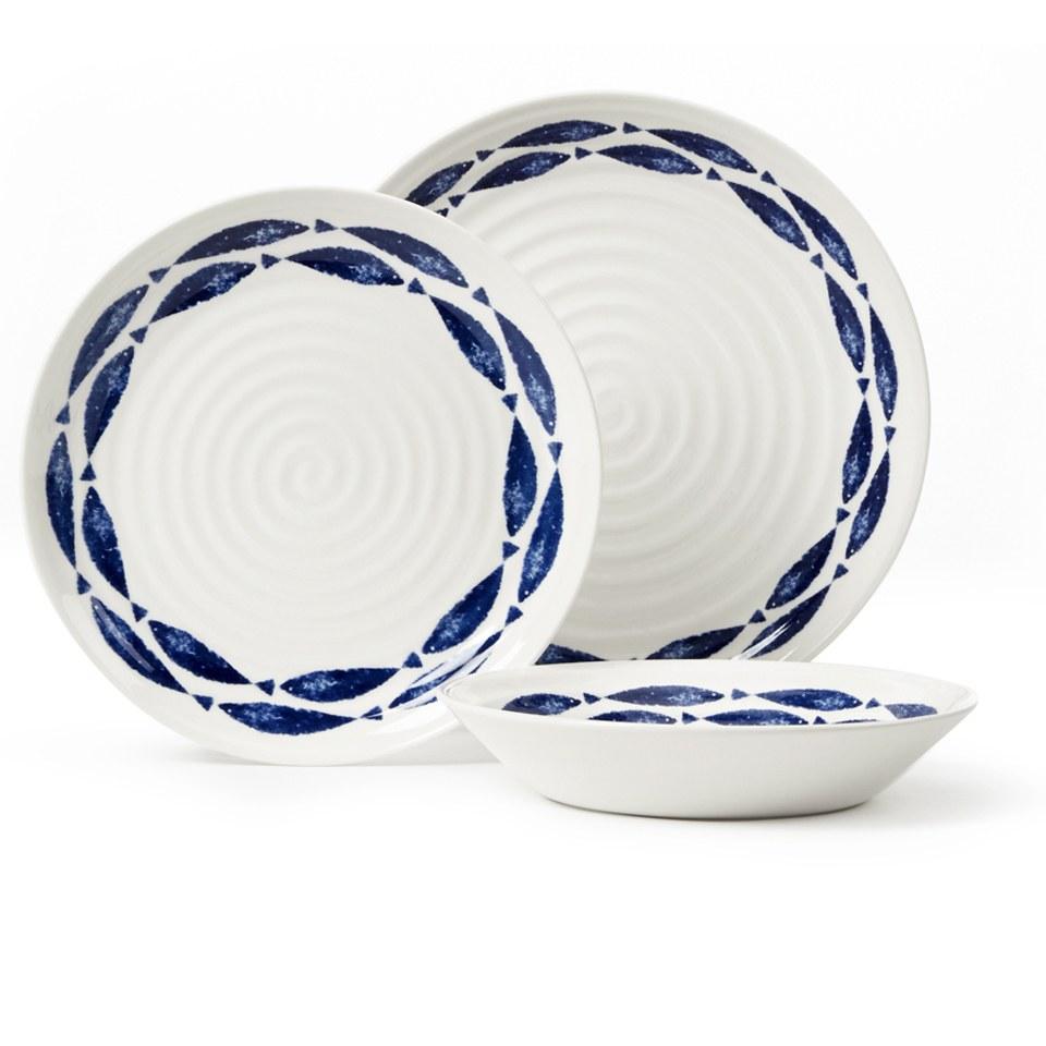 sieni-fishie-on-a-dishie-12-piece-dining-set