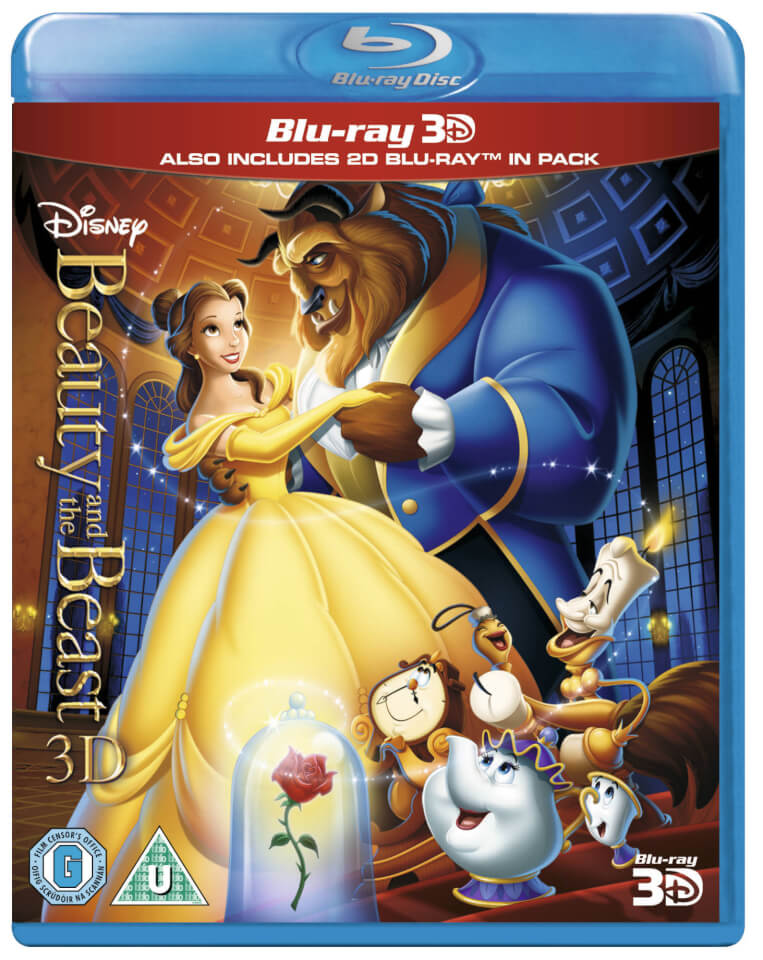 beauty-the-beast-3d