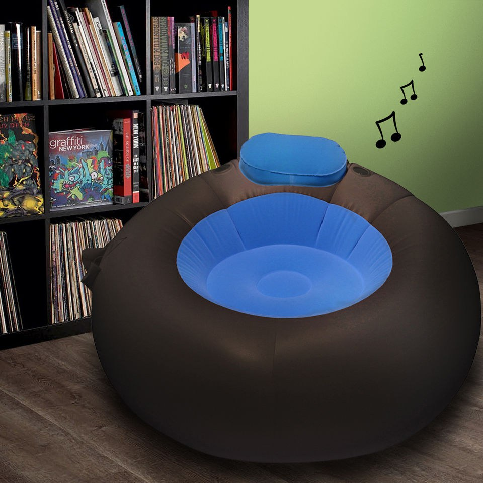 inflatable-i-music-chair-ii-black-blue