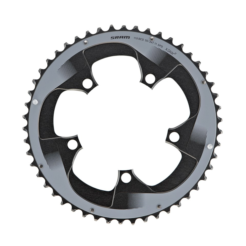 sram-force-22-chainring-50t