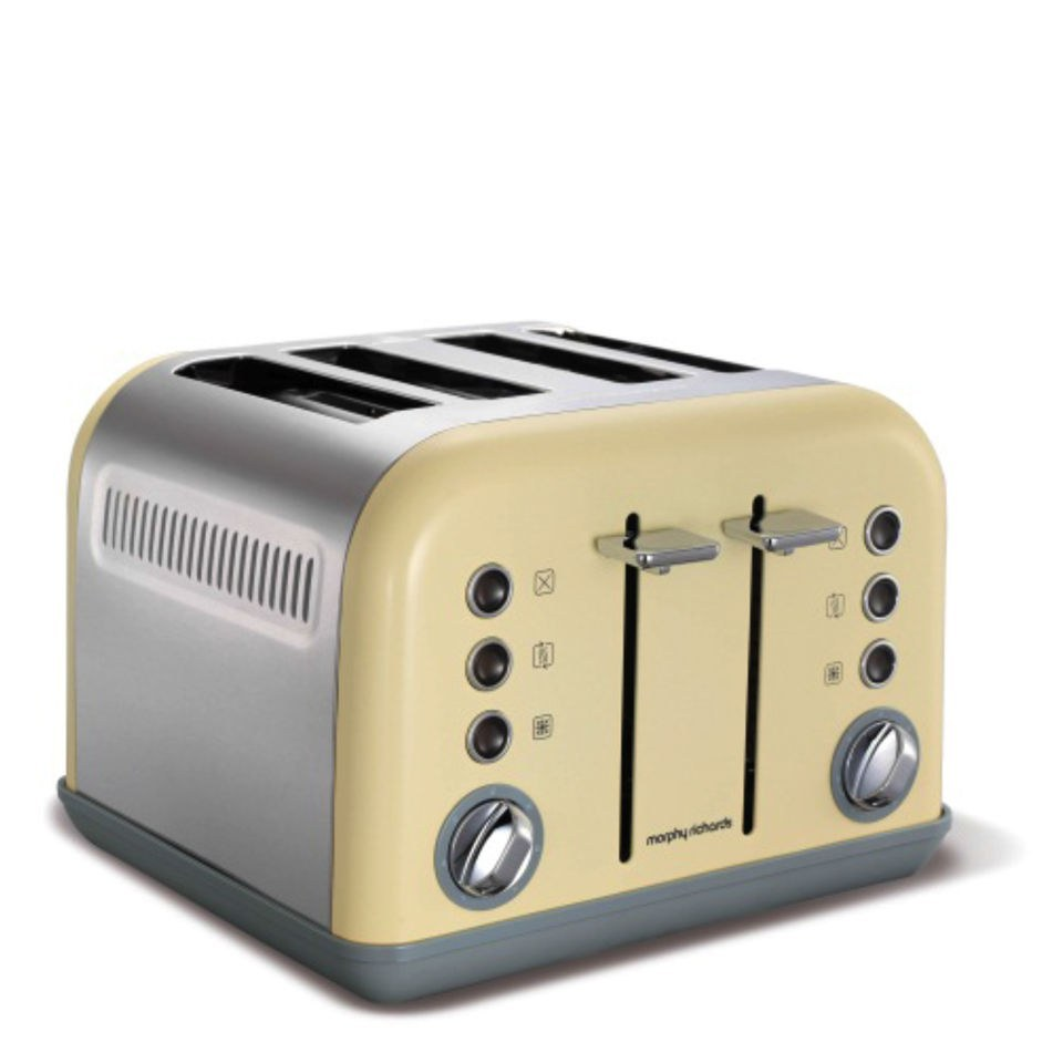 morphy-richards-242003-new-accents-4-slice-toaster-cream