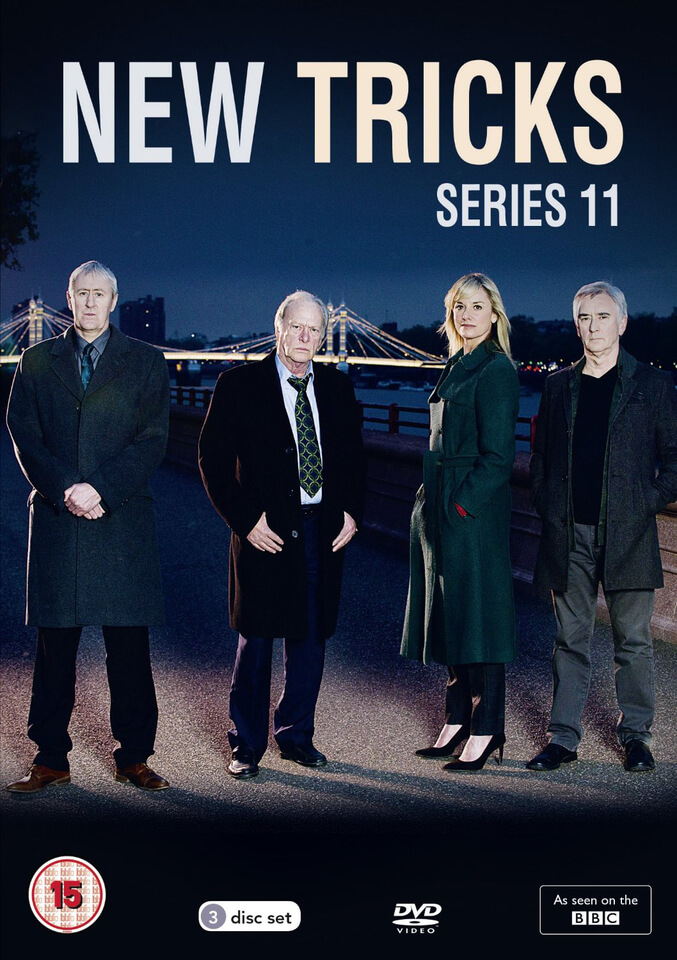 new-tricks-series-11