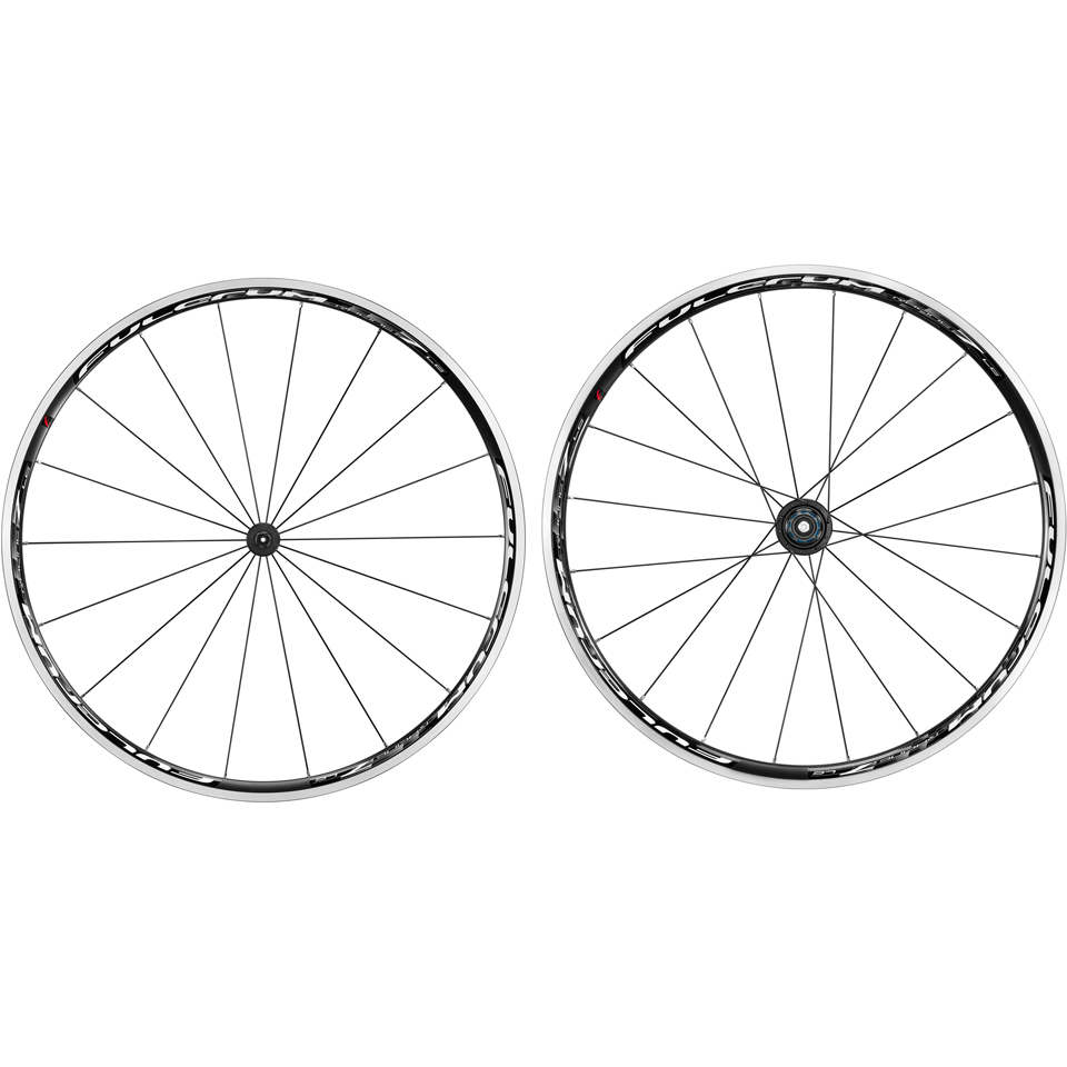 fulcrum-racing-7-lg-clincher-wheelset-2016-campagnolo