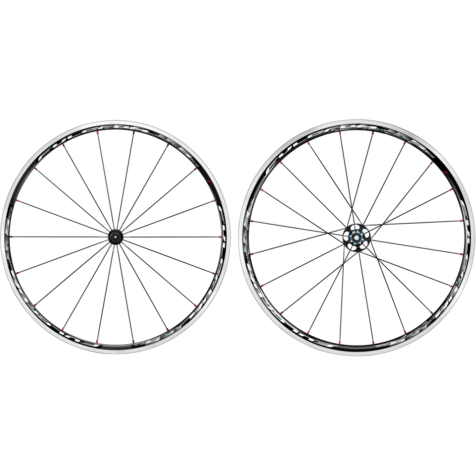 fulcrum-racing-5-lg-cx-clincher-wheelset-2016-campagnolo