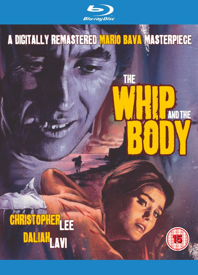 the-whip-the-body