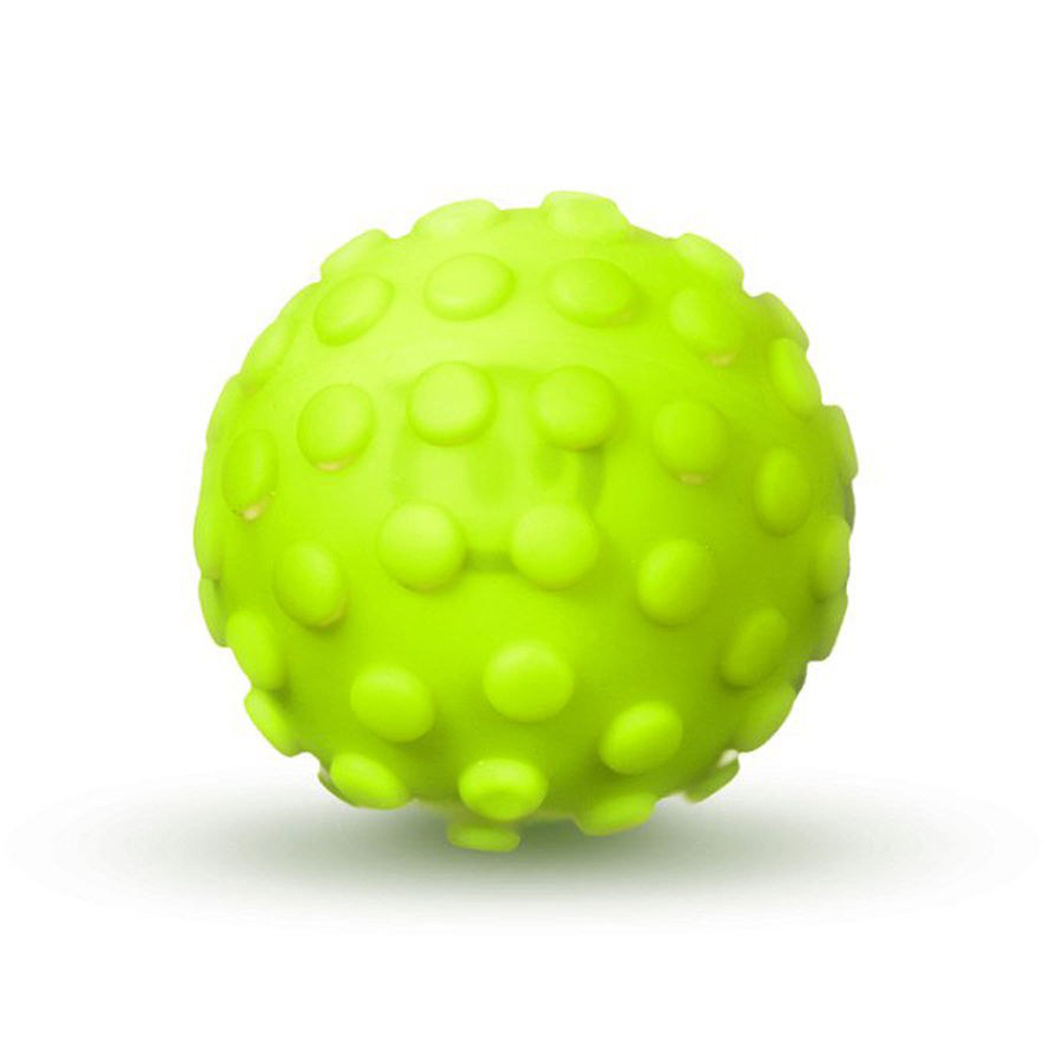 sphero-robotic-ball-nubby-cover-yellow
