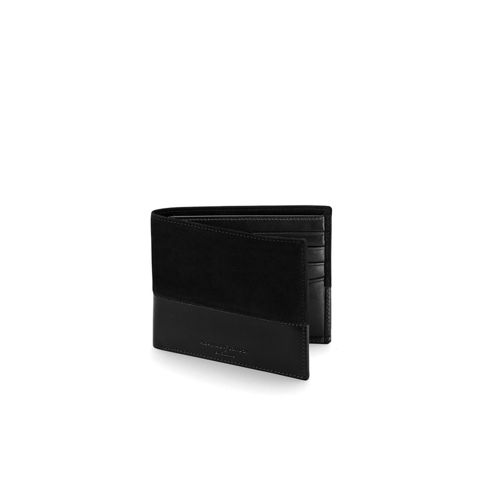 aspinal-of-london-men-shadow-billfold-wallet-black