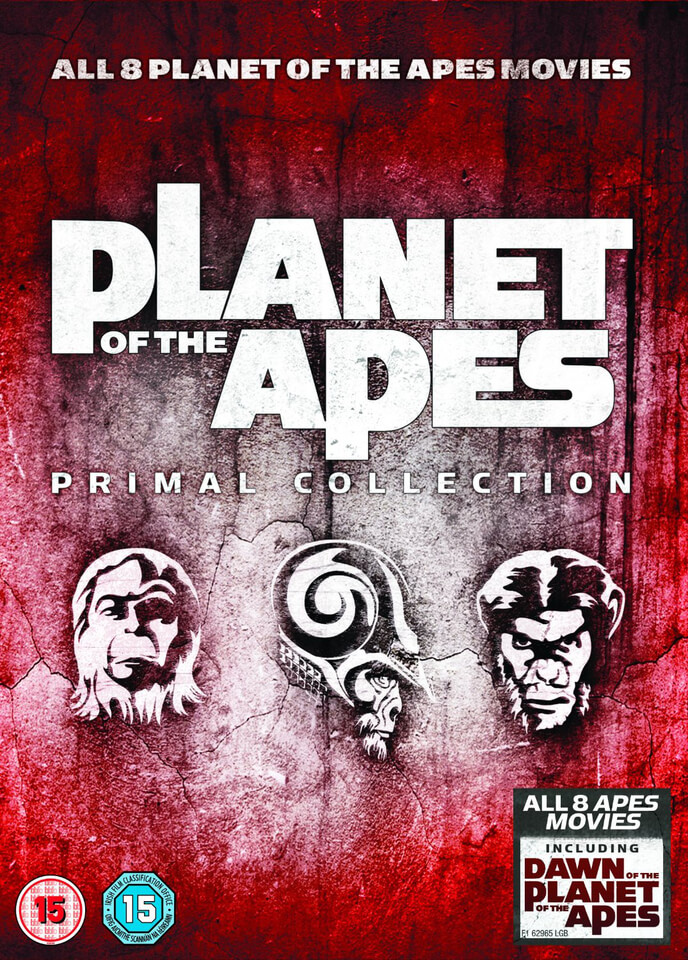 planet-of-the-apes-primal-collection-1-8-box-set