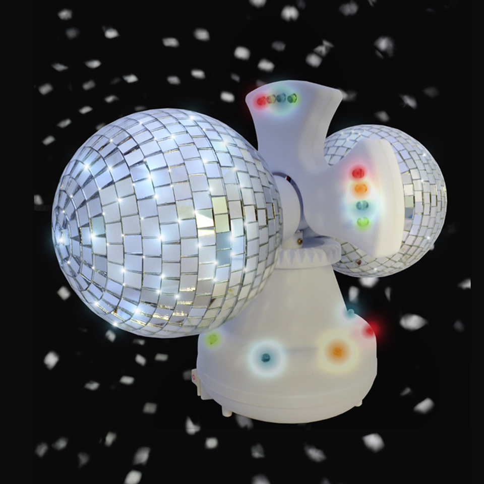 twin-rotating-led-disco-ball-white